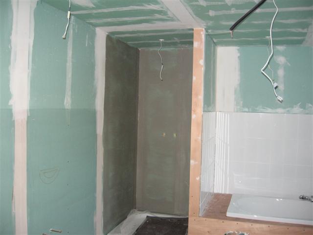 Huis in de auvergne foto 39 s december 2007 for Fotos wc hangen tegel
